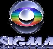 Rede Sigma 2008 alternate
