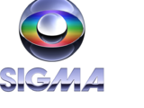 Sigma (South Matamah)