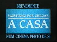 SRT Cinema promo 1996