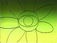 Sigma Spring 1987 ID 4