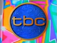 TBC ID 1996 - 1