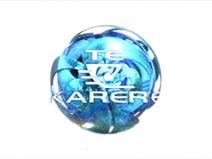 Te Karere intro 2008 2