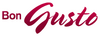 BonGusto-Logo