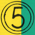 Channel 5 pre-launch
