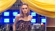 Coastal Katy Kahler 2002 ID 2