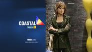 Coastal Katyleen Dunham splitscreen ID 2002 1