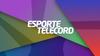 Esporte Telecord open 2018