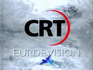 Eurdevision CRT ID 2001
