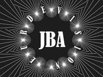 Eurdevision JBA ID 1966