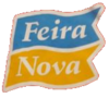 FeiraNova old