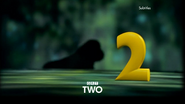 Grt two gorilla shadow current ident