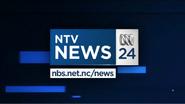 NTV News 24 ID 2011