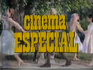 Sigma Novica R promo 1987 2