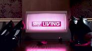 Sky Living ID - Shoes - 2011