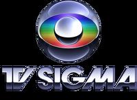 TV Sigma Hisqaida 2008