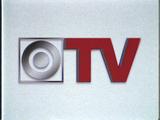 Metro Televisión