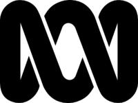 ABC Australia logo 1980s