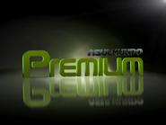 Asulmundo Premium ID 2008