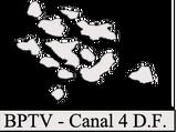 TV Mundo