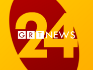GRT News 24 Mad TV spoof 1