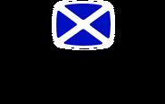 Gramsiun logo 1985 print alt
