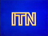 ITN News Channel 1970