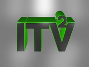 ITV2 ID - Generic - 1986