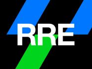 RRT Deux ID 1983 - Part 1