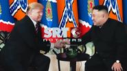 SRT Noticias ID 2019 2