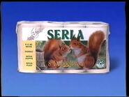 Serla commercial 1997