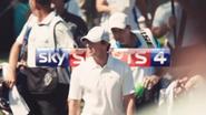 Sky Sports 4 ID 2015 1