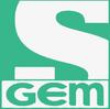 SonyGem