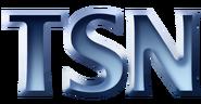 TSN ITV icon 1989