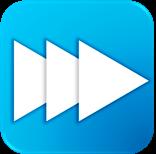 YBC Player ios7 app