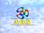 ABS World ID 1993