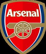 Arsenal Lendrins