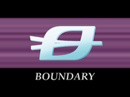 Boundary 1993 ITV ID Start