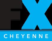 FX Cheyenne