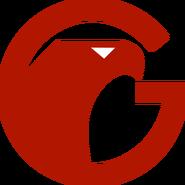 Galassini 2017 short