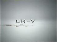 Honda CR-V URA 2006 TVC - 2