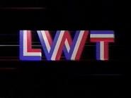 LWT ID 1992 2