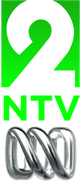 NTV2 2011 Stacked
