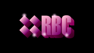 RBC ID 1977 remake