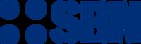 SBN 2001-2006
