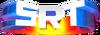 Sociedade Renovadora de Televisão