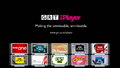 2008 styled GRT iPlayer promo (2016).png