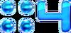 Channel 4 Neurcasia 2012
