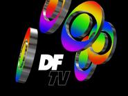 DFTV slide 1985