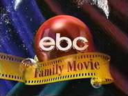 EBC Family Movie bumper 1994