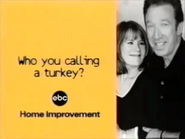 EBC Promo - Home Improvement - 1998